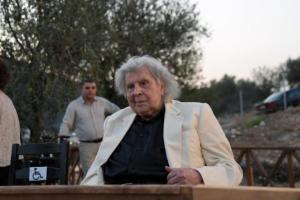 Μίκης Θεοδωράκης: Γιατί αποφάσισα να μιλήσω στο συλλαλητήριο για την Μακεδονία στην Αθήνα