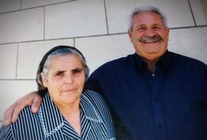 Κρήτη: Πέθανε λίγες ώρες μετά την κηδεία της γυναίκας του – Μαζί στη ζωή και στον θάνατο [pic]