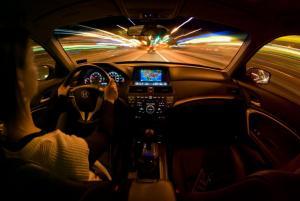 Η θερινή ώρα αυξάνει τα τροχαία ατυχήματα