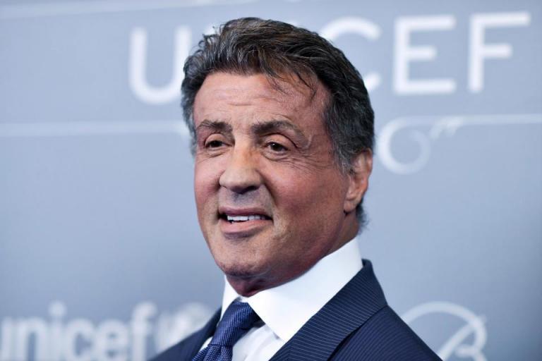 Ο Sylvester Stallone επέστρεψε από τους νεκρούς! Η χιουμοριστική του ανάρτηση για τη κακόγουστη φάρσα ότι πέθανε [pic,vid] | Newsit.gr