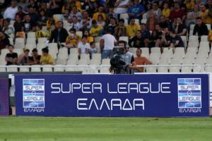 Nova για παράγοντες Super League: «Ανησυχούν τώρα, ενώ απέρριψαν πρόταση 30 εκ. ευρω πριν από δύο μήνες;»