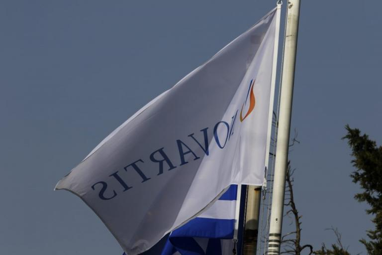Novartis: «Χαώδες» δίκτυο με πάνω από 4.000 γιατρούς στην Ελλάδα – Οι 4 τρόποι… της «μίζας» | Newsit.gr
