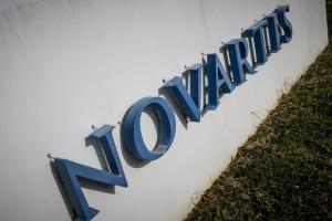 Novartis: Ελλάδα – ΗΠΑ… συμμαχία στην Ελβετία