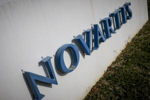 Novartis: Φήμες, ανακρίβειες και εικασίες – Δεν γνωρίζουμε το κατηγορητήριο!