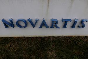 Novartis: Νέες εξελίξεις με πληροφορίες για επιστολές προς τον Σαμαρά