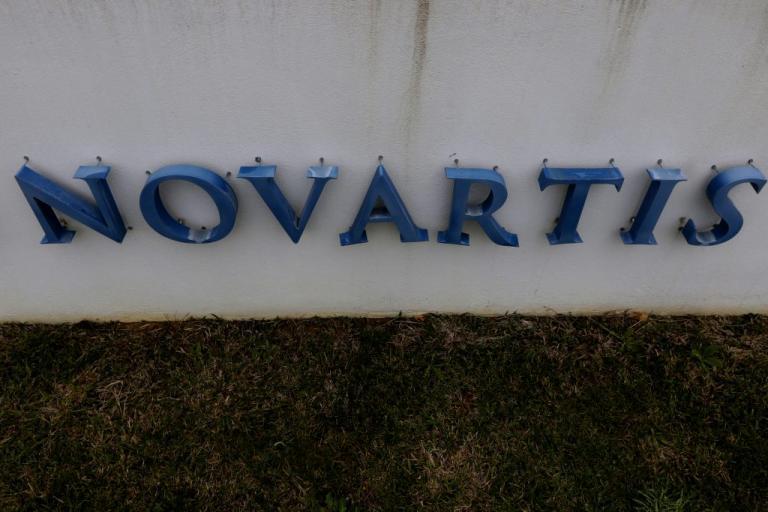 Novartis: Νέες εξελίξεις με πληροφορίες για επιστολές προς τον Σαμαρά | Newsit.gr