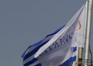 Novartis: Κατέθεσε στον εισαγγελέα διαφθοράς πρώην στενή συνεργάτιδα του Φρουζή