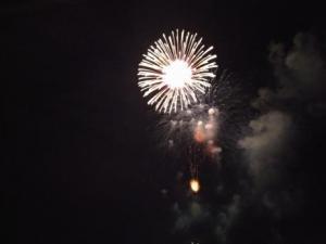Πατρινό Καρναβάλι: Μετά από το μεγάλο πάρτι καίγεται ο βασιλιάς Καρνάβαλος