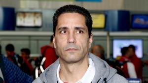 Ολυμπιακός – Σφαιρόπουλος: «Δεν είναι do or die το παιχνίδι με Ρεάλ»
