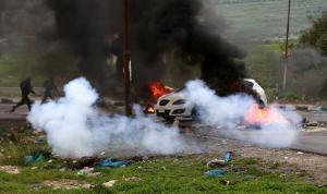 Ακόμα ένα νεκρός Παλαιστίνιος στην Λωρίδα της Γάζας – 49 τα θύματα έως τώρα