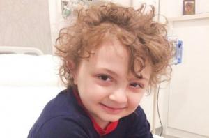 Λιβαδειά: Επιστολή στον Αλέξη Τσίπρα για το μικρό Παναγιώτη – Ο Γολγοθάς του 7χρονου παιδιού [vid]