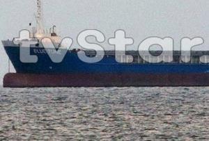 Σε καραντίνα πλοίο σε ελληνικά νερά! Φοβούνται μεταδοτικό νόσημα! Νεκρός ο μάγειρας