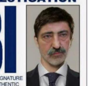 "Novartis: Ο Πολάκης ""κυνηγά"" τον Λοβέρδο ως… πράκτορας του FBI"