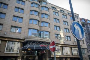 Συνελήφθη Κούρδος στην Πράγα μετά από «εντολή» της Τουρκίας