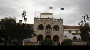 Κύπρος: Συνάντηση Αναστασιάδη με την πρέσβειρα των ΗΠΑ – Η απόφαση του Συμβουλίου των Πολιτικών Αρχηγών [vids]