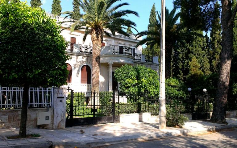 Στο ΣτΕ οι κάτοικοι Φιλοθέης – Ψυχικού για τις αντικειμενικές αξίες των ακινήτων | Newsit.gr
