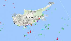 Τα τουρκικά νταηλίκια πέτυχαν τον στόχο τους! Έδιωξαν το γεωτρύπανο – Οι επόμενες κινήσεις