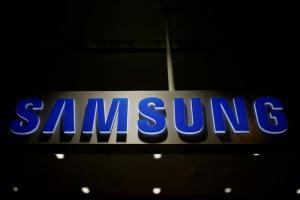 Η Samsung «επενδύει» στα κρυπτονομίσματα