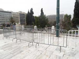 Συλλαλητήριο για την Μακεδονία: Όλα τα μέτρα ασφαλείας – Τι πρέπει να προσέξουν οι διαδηλωτές