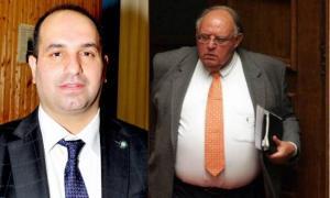 """""""Γινάτι"""" και μήνυση εναντίον Πάγκαλου για το """"καλός Τούρκος – ο νεκρός Τούρκος"""""""