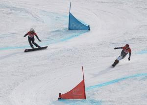 Χειμερινοί Ολυμπιακοί Αγώνες: Αναμένεται η αντιπροσωπεία από τη Β. Κορέα που θα παραστεί στην Τελετή Λήξης