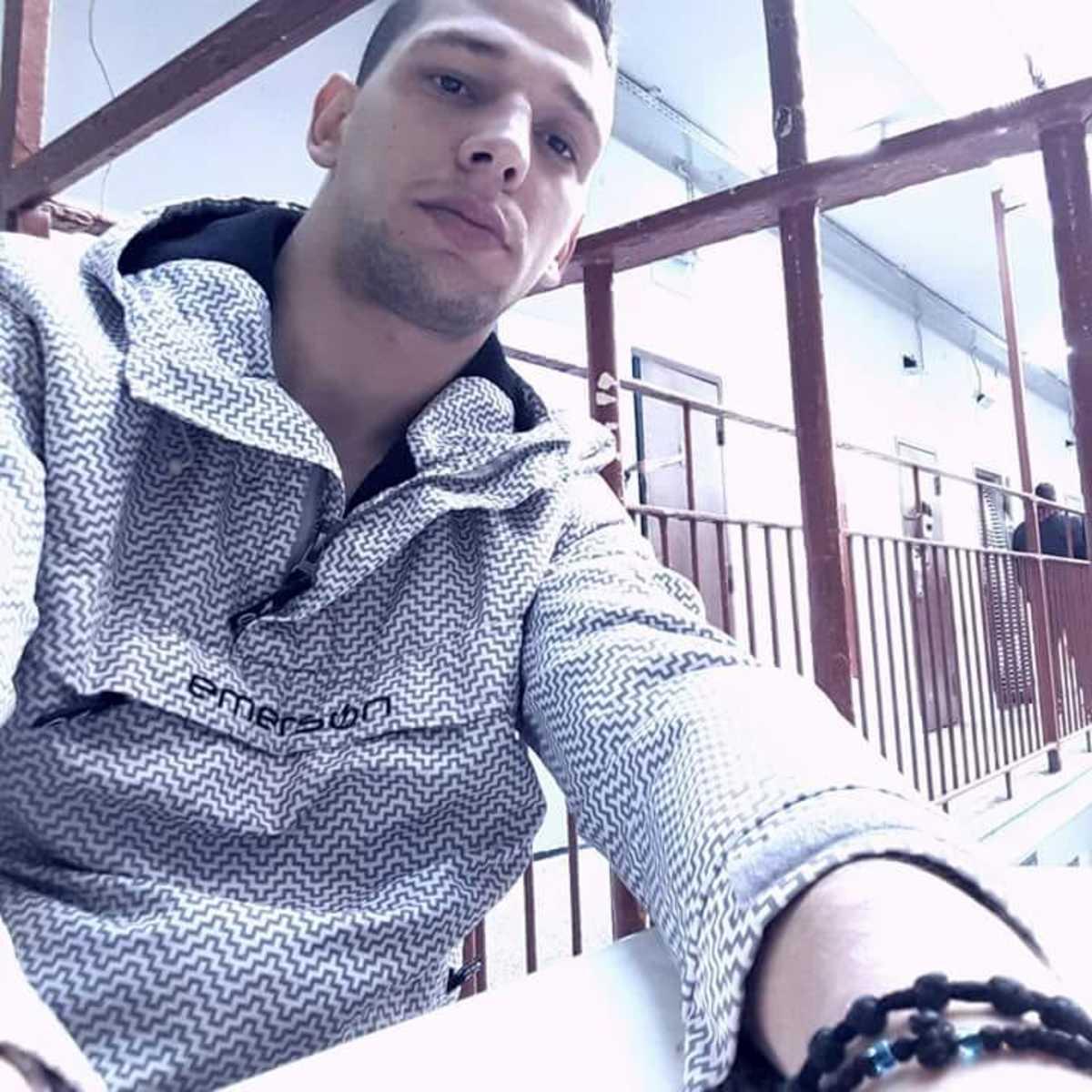 26χρονος κρατούμενος πέθανε στη φυλακή από φλεγμονή στο δόντι | Newsit.gr