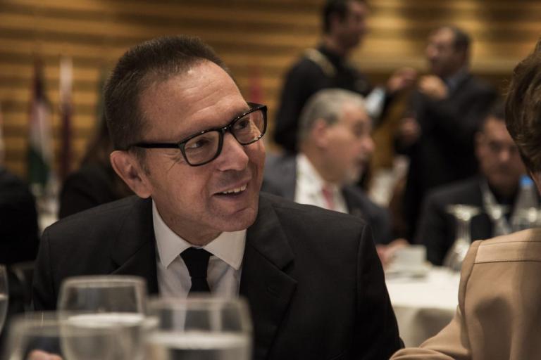 Επιτροπή πόθεν έσχες: Η υπόθεση Στουρνάρα έχει μπει στο αρχείο | Newsit.gr