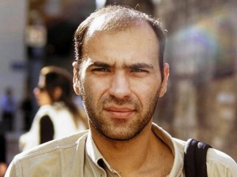 Κώστας Στρατής: Ένας αρχαιολόγος στο νέο κυβερνητικό σχήμα