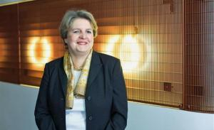 Πρόεδρος Novartis Hellas: Δεν ξέρουμε για χρηματισμό πολιτικών από τη Novartis