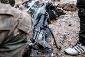 Πόσο πιθανός είναι ένας τρίτος παγκόσμιος πόλεμος – Τι αναφέρει νέα μελέτη
