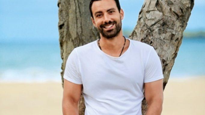 Ελληνίδα βουλευτής δηλώνει: «Ο μόνος λόγος για να δεις Survivor είναι ο Σάκης Τανιμανίδης»! | Newsit.gr