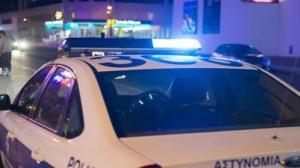 Καρναβάλι Λεμεσού: Πήρε σβάρνα με το αυτοκίνητο δυο και μαχαίρωσε άλλους τρεις