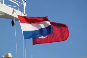 Η Ολλανδία αποσύρει τον πρέσβη της στην Άγκυρα