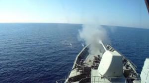 Διπλή πρόκληση από την Άγκυρα! «Έχουμε την δύναμη για στρατιωτική επιχείρηση στο Αιγαίο»