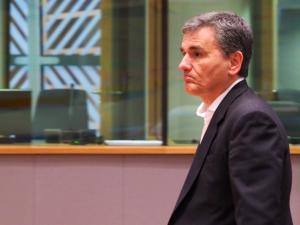 Δυστυχώς, κανείς δεν βιάζεται για το χρέος – Μήνυμα ΔΝΤ σε Αθήνα και Βρυξέλλες
