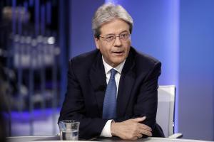 Ιταλία: Οι χαμηλοσυνταξιούχοι σταματούν να πληρώνουν την κρατική τηλεόραση