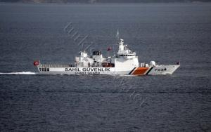 Ύπουλο σχέδιο – Ντοκουμέντα από τα Ίμια – Εικόνες σε βίντεο πριν και μετά την επίθεση των Τούρκων στο ελληνικό πλοίο