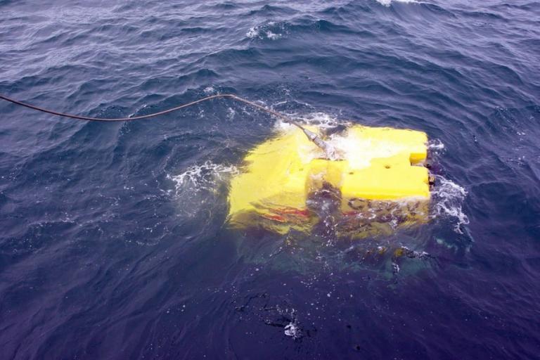 Αργεντινή: 5 εκατομμύρια δολάρια σε όποιον εντοπίσει το χαμένο υποβρύχιο! | Newsit.gr
