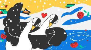 Χειμερινοί Ολυμπιακοί Αγώνες 2018 – Αποκαλύψεις και μετάλλια