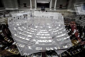 Novartis: Απάτη 3 δισ., «λαδώθηκαν» Έλληνες πολιτικοί