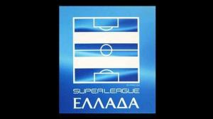 Super League: Εύκολη έξοδος για ΠΑΟΚ! Η ΑΕΚ το μυαλό στο Κίεβο