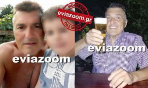 Χαλκίδα: Ο 55χρονος πατέρας κατέρρευσε και πέθανε μπροστά στην κόρη του