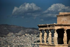 Δωρεάν ξεναγήσεις στην Αθήνα – Πώς να δηλώσετε συμμετοχή