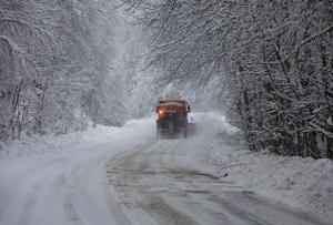 Καιρός: Επέλαση της «Ιοκάστης» – Πανίσχυρες καταιγίδες και… σφοδρές χιονοπτώσεις «σφυροκοπούν» την χώρα