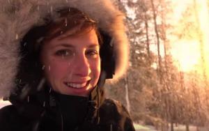 Φινλανδία, η πιο ευτυχισμένη χώρα του κόσμου