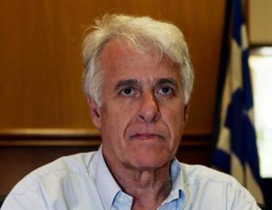 Οκτώ μήνες φυλάκιση με αναστολή στο δήμαρχο Ωραιοκάστρου Αστέριο Γαβότση με τον αντιραστσιστικό νόμο
