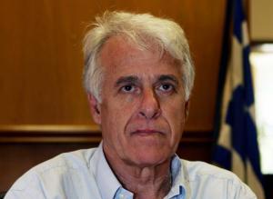 Δήμαρχος Ωραιοκάστρου για τη ποινική δίωξη: Ειλικρινά αδιανόητο!