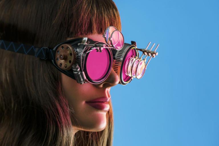 Έξι υπερτροφές που σας βοηθούν να χάσετε κιλά και να βελτιώσετε την όρασή σας | Newsit.gr