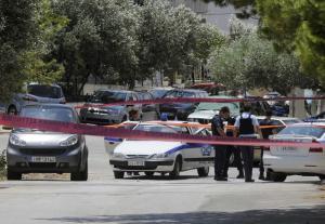 Ηράκλειο: Σκότωσε την Ελένη Πανταγάκη με 28 μαχαιριές – Η απόφαση του δολοφόνου για το έγκλημα που συγκλόνισε!