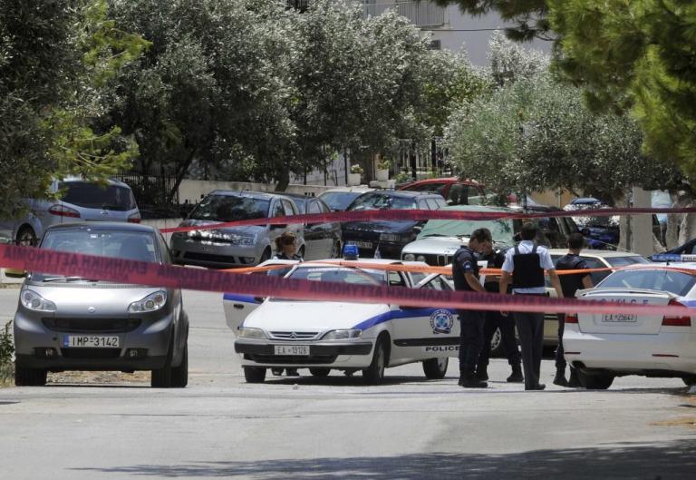 Ηράκλειο: Σκότωσε την Ελένη Πανταγάκη με 28 μαχαιριές – Η απόφαση του δολοφόνου για το έγκλημα που συγκλόνισε! | Newsit.gr